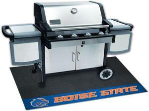 """Boise State Grill Mat 26""""""""x42"""""""""""