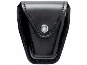 Handcuff Pouch Top, Flap