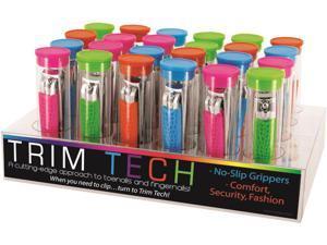 Trim Tech Nail Clipper Case Pack 48