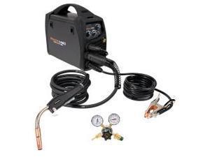 150 Amp Dual Volt Multi-System Welder