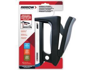 ARROW FASTENER T50HS PowerShot Stapler/Nailer