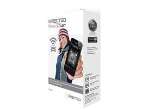DIRECTED SMARTSTART DSM300 Directed SmartStart(R) Module