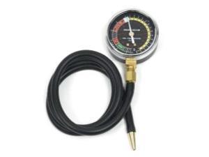 Fuel Pump Vacuum and Pressure Tester