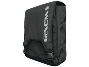 GAEMS 859840002619 M155 Backpack