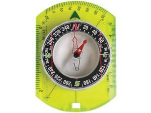 STANSPORT 554 Map Compass