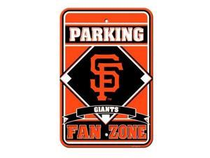 San Francisco Giants - 62226