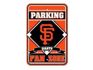 San Francisco Giants - 62226