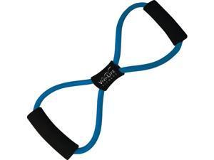 VIVI LIFE PF-V8148-BLU Upper Body Stretch Cord (Blue)