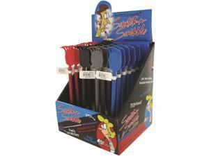 Pen Back Scratcher Case Pack 72