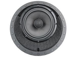 """ARCHITECH SC-620LCRSF 6.5"""""""" Kevlar(R) Series 15-Angled Frameless Ceiling Speaker"""
