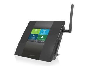 WiFi Repeater TAP EX2