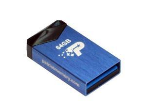 Patriot Vex 64GBUSB 3.0 USB