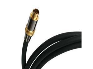 50' Premium SVideo Cable