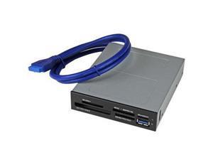 USB 3.0 Multi Card Reader