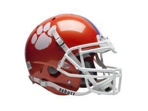 Clemson Tigers NCAA Authentic Air XP Full Size Helmet