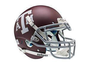 Texas A&M Aggies NCAA Authentic Air XP Full Size Helmet