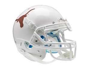 Texas Longhorns NCAA Authentic Air XP Full Size Helmet