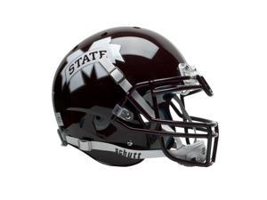 Mississippi State Bulldogs NCAA Authentic Air XP Full Size Helmet