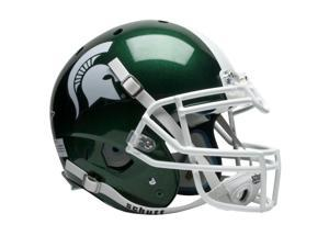 Michigan State Spartans NCAA Authentic Air XP Full Size Helmet