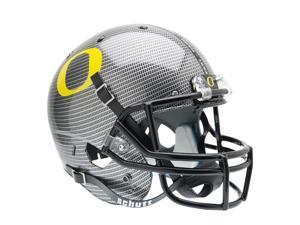 Oregon Ducks NCAA Replica Air XP Full Size Helmet