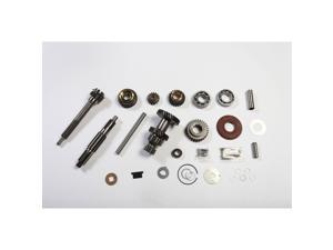 T90 Internal Parts Kit GM V8 Conversion