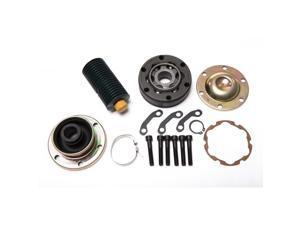 Omix-ADA Driveshaft Cv Joint Kit, Rear&#59; 05-10 Jeep Grand Cherokee Wk 932-303