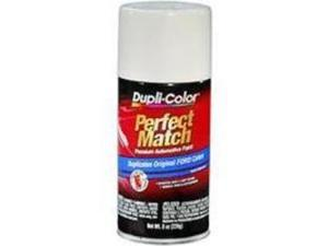Duplicolor BFM0384 Perfect Match Touch-Up Paint