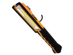 Orange COB Extreme Light - Rechargeable Work Light