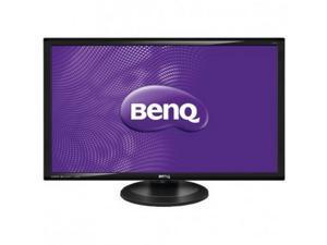 BENQ GW2765HT 27 LCD Monitor