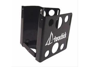 Tacktick T137 Black Single Mast Bracket For Micronet & Race Master
