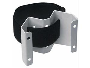 Tacktick T005 Strap Bracket For T060 Micro Compass