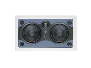 "Russound Acclaim 7 - 5.25"""" In-Wall LCR"
