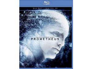 PROMETHEUS 3D