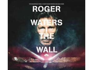 ROGER WATERS:WALL LIVE
