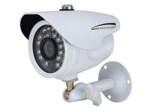 Speco CVC627MH Marine Camera Waterproof, Color, 12/24VDC