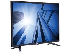 "28"""" 720p 60Hz LED TV"
