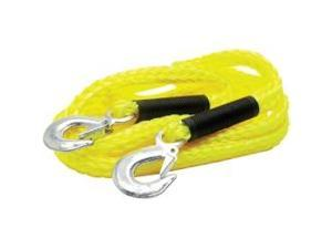14' Emergency Tow Rope