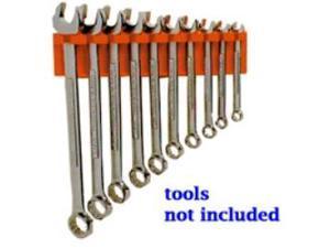 Orange Wrench Holder   10-19mm
