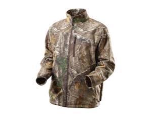 Large Jacket Kit Htd Crdlss Camo Milwaukee Work Gear 2393-L 045242338719