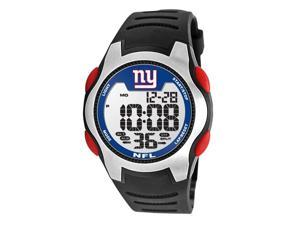 New York Giants NFL Mens Training Camp Series Watch