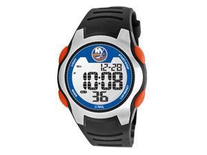 New York Islanders NHL Mens Training Camp Series Watch