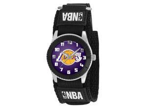 Los Angeles Lakers NBA Kids Rookie Series Watch