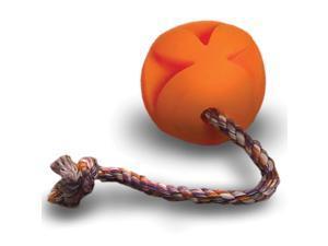 Soft Flex Toss-N-Clutch-Orange