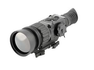ARMASIGHT ZEUS-PRO 640 4-32X100 THRM