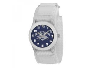 Nevada Wolf Pack NCAA Youth Rookie Series Watch