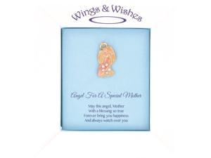 Angel for Mom Tac Pin Case Pack 24