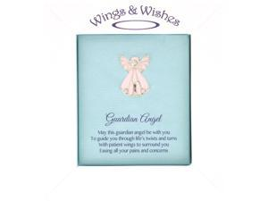 GUARDIAN ANGEL TAC PIN Case Pack 24