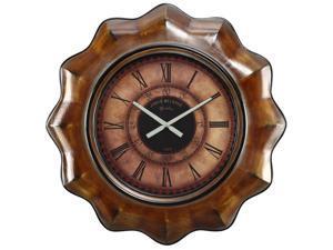 Sullivan Clock