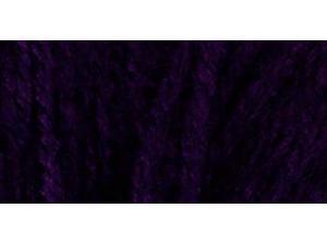 Yarn - With Love-Aubergine