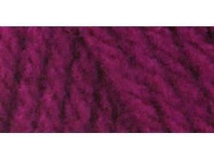 Yarn - With Love-Hot Pink